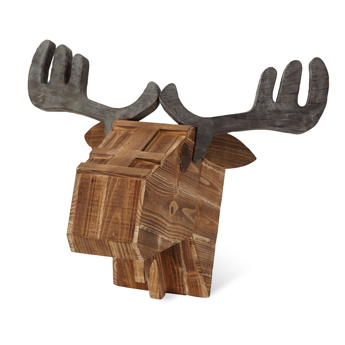 Moose Head Wall Decor  Plum & Post. Hotel With Jacuzzi In Room Ma. Fully Decorated Christmas Trees For Sale. Decorative Purple Pillows. Decorative Charger Plates. Decorating French Country. Outdoor Wall Decor Large. Small Room Portable Air Conditioner. Home Decorator Showcase