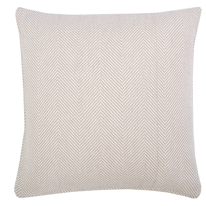 Tabor Sandstone Pillow | Plum & Post