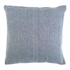 Tabor Ink Pillow | Plum & Post