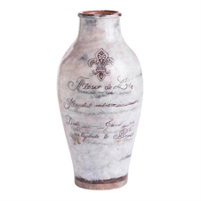 Paris 1914 Grand Urn Vase | Plum & Post