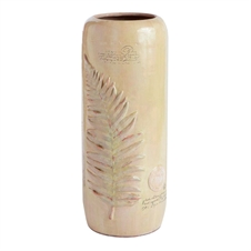 Royal Fern Vase, Large | Plum & Post