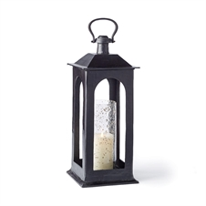 "Atherton 25"" Porch Lantern 