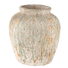 Green Wash Jug | Plum & Post