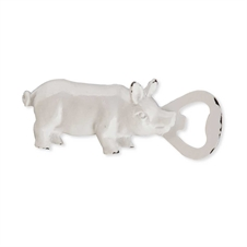 Pig Bottle Opener | Plum & Post