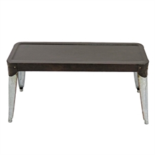 Randolph Bench, Home Accent Furniture | Plum & Post