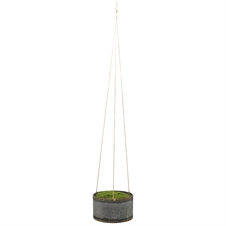 Drummond Hanging Planter Small | Plum & Post