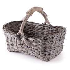 Caribou Fruit Basket | Plum & Post