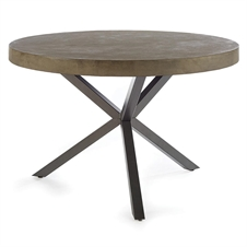 Grayson Table | Plum & Post