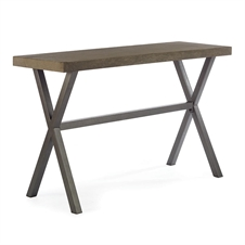 Grayson Console Table | Plum & Post