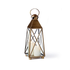 "Imperial 25.5"" Lantern 
