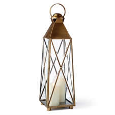 "Imperial 33.5"" Lantern 