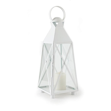 "Newport 25.5"" Outdoor Lantern 