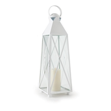 "Newport 33"" Outdoor Lantern 