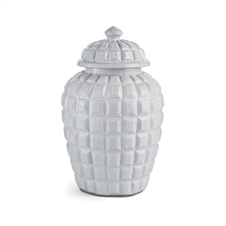 "Berber 16"" Ginger Jar 